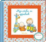 image-books-creche-oppasboek-pauline-oud