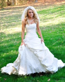 Leah_Messer_wedding