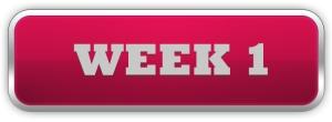 button week 1