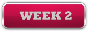 button week 2
